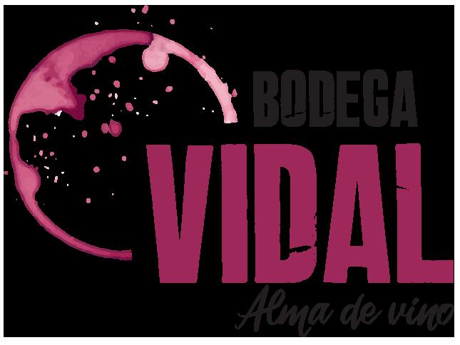 Bodega Vidal