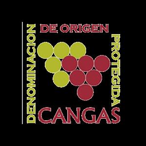 DOP CANGAS-ASTURIAS