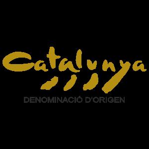 DO CATALUÑA