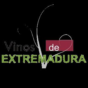 VT EXTREMADURA