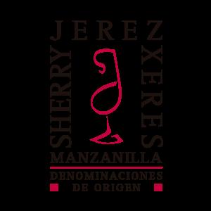 DO JEREZ-XÉRÈZ-SHERRY