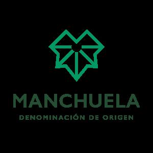 DO MANCHUELA