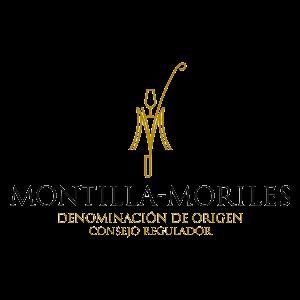 DO MONTILLA-MORILES