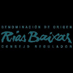 DO RIAS BAIXAS