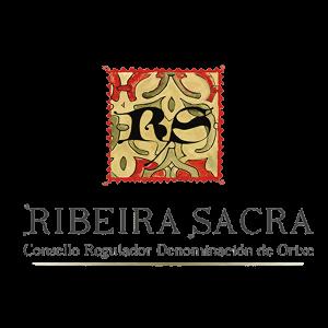 DO RIBEIRA SACRA