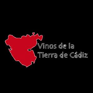 VT CÁDIZ